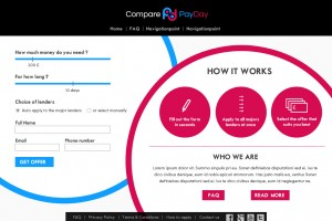 00a_homepage_compare_payday_20131006