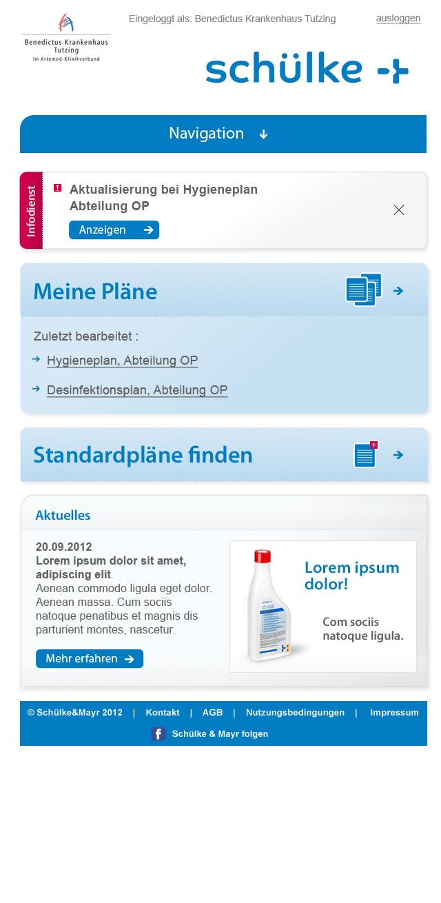 120923_sum_hygieneplaner_01_startseite_mobile