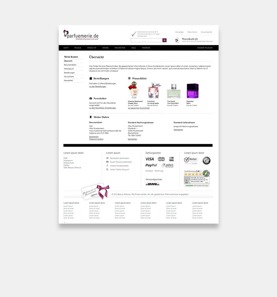 Parfuermerie_de Desktop 5
