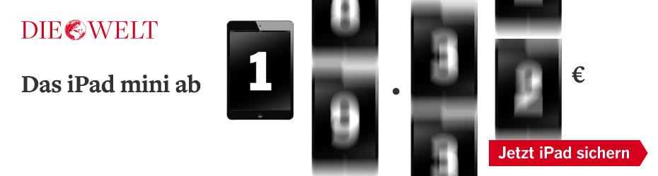 die_welt_banner_idee4_countdown_930x250_1