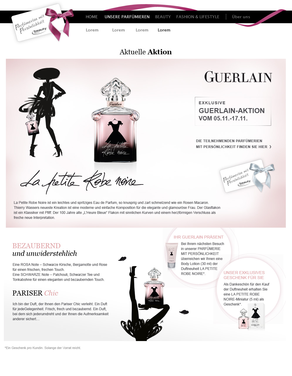 guerlain_pmp_aktionsseite