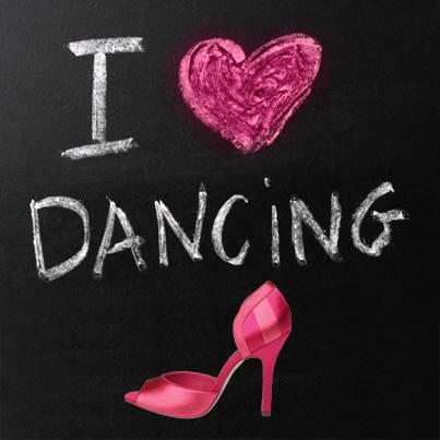 i_love_dancing_neu