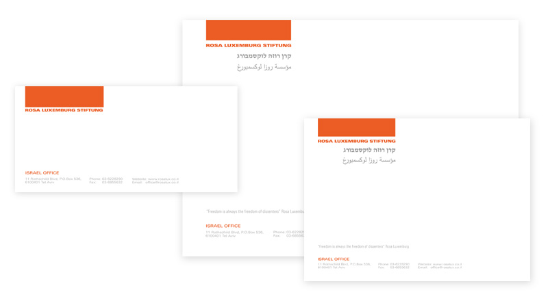 rls_envelopes