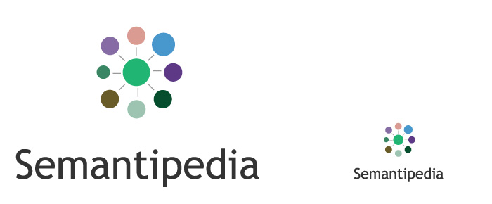 semantipedia_logo